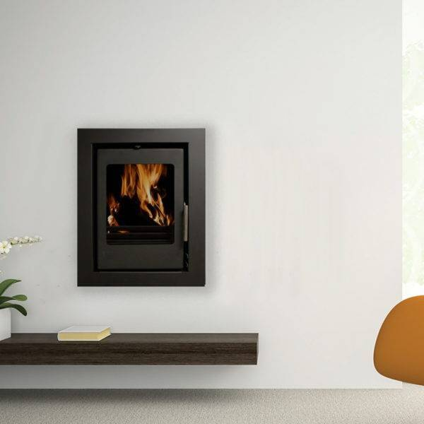 inset beltane stove
