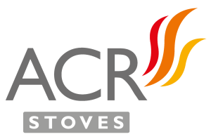 ACR Stoves Logo Hi Res