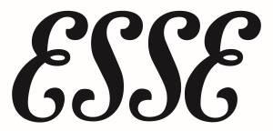 esse-script-logo