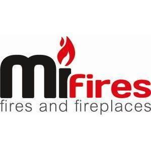 Mi-Fires