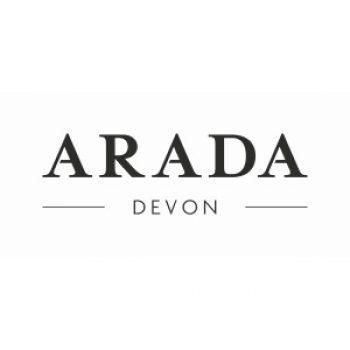 Arada Logo Full Clr