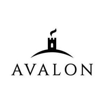 Avalon_RGB_2