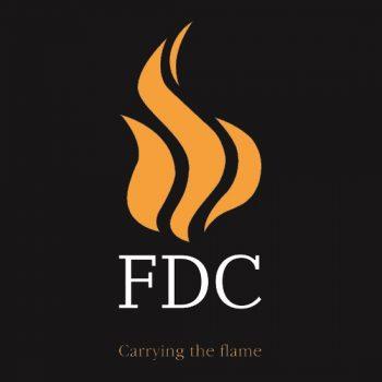 FDC LOGO BLACK BACKGROUND2