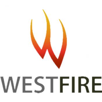 Westfire Logo Hi-Res