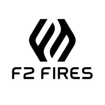 f2 fires vector