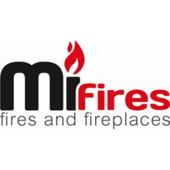 mi-fires_logo_70cm-01