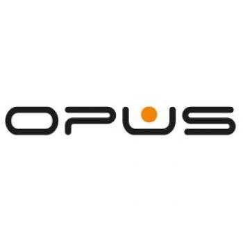 opus-logo-colored-dot